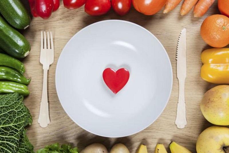 غذاهایی که موجب بهبود گردش خون و تولید سلول خونی می شوند