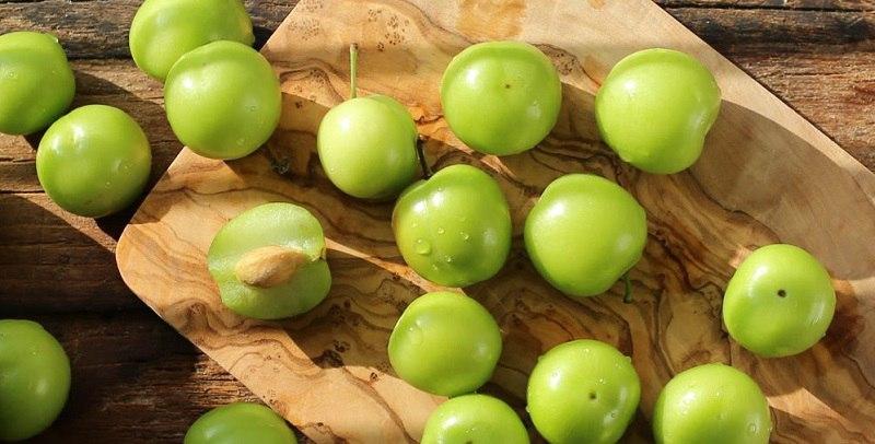 بدنسازی طبیعی بدون دارو و دوپینگ با این میوه خوشمزه