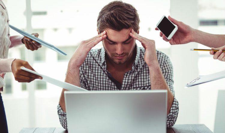 هفت مهارت برای ارتقای سلامت روان