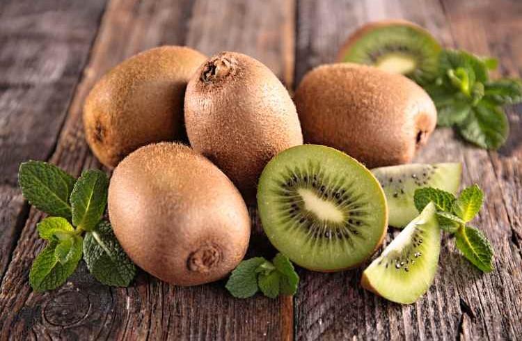 پوست این میوه سرشار از آنتی اکسیدان است