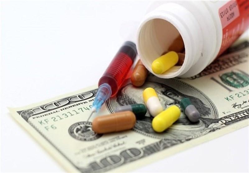 نوسانات ارزی منجر به کمبود دارویی بیماران خاص شد