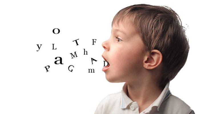 لکنت زبان و راهکارهای بهبود آن