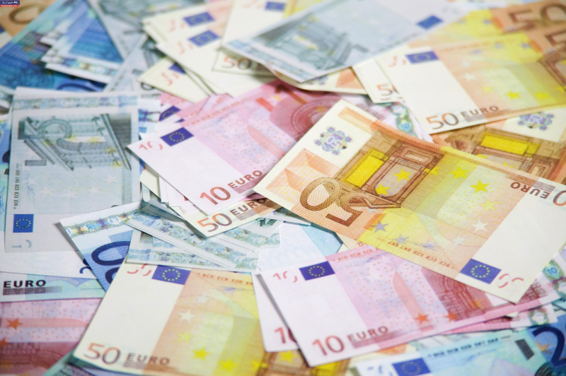 پولهای کاغذی یا پلاستیکی، کدام بهداشتی تر است؟