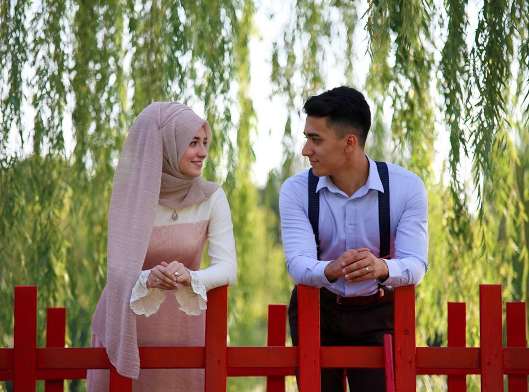 لزوم رازداری بین همسران؛ محرم رازم باش