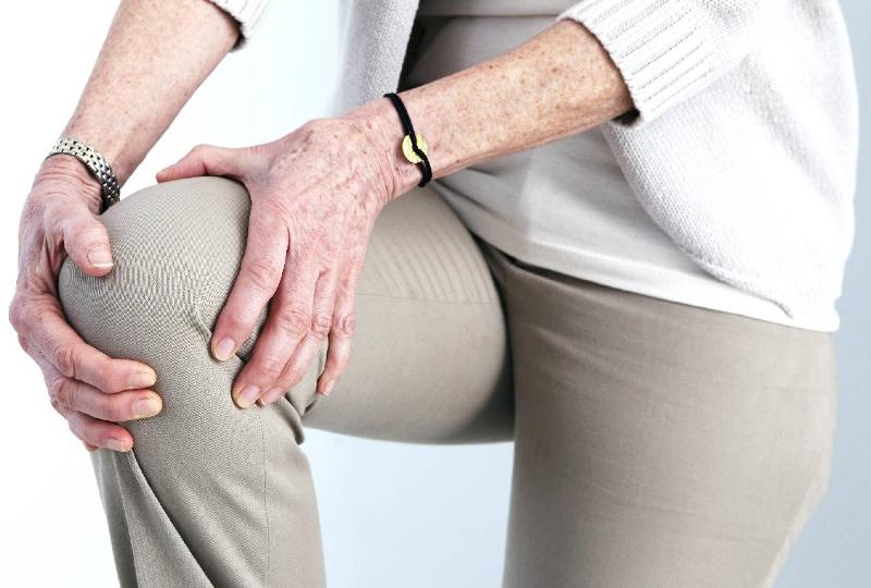 عوامل پنهانی درد مفاصل را بشناسید