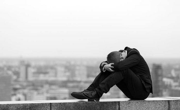 کشف 44 عامل خطرساز ژنتیکی برای ابتلا به افسردگی