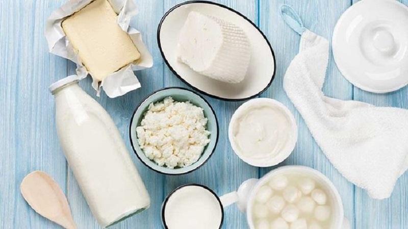 6 محصول حاوی پروبیوتیک، برای بهبود فرایند هضم