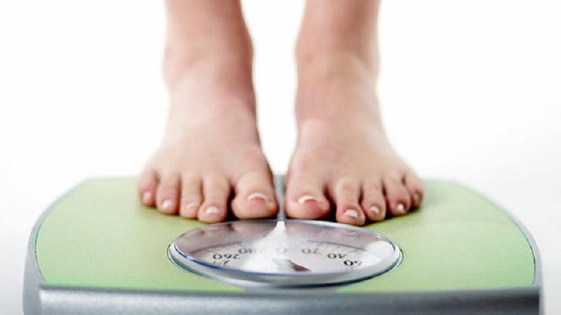 روش های اشتباه و باورهای غلط برای لاغر شدن و کاهش وزن