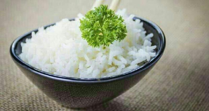 برنج مانده باعث مسمویت غذایی می شود؟