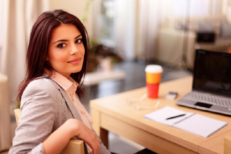 ۷ واقعیت جالب و باورنکردنی در مورد زنان که خود نیز از آن بی اطلاعند
