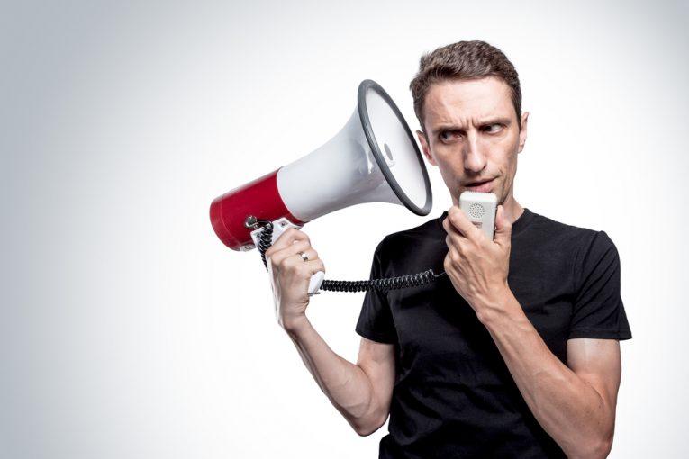صحبت کردن با خود چه خاصیتی دارد؟