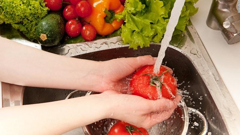بهترین خوراکی ها و نوشیدنی ها برای حفظ سلامت سیستم لنفاوی