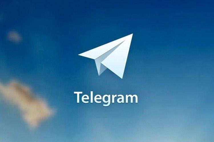 پاول دوروف دلیل قطعی تلگرام را اعلام کرد