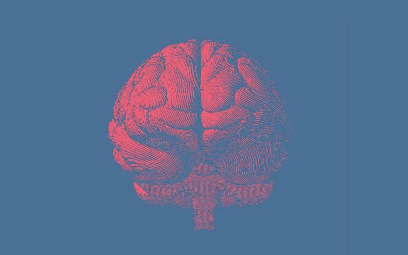 اندازه گیری جریان خون مغز با نور