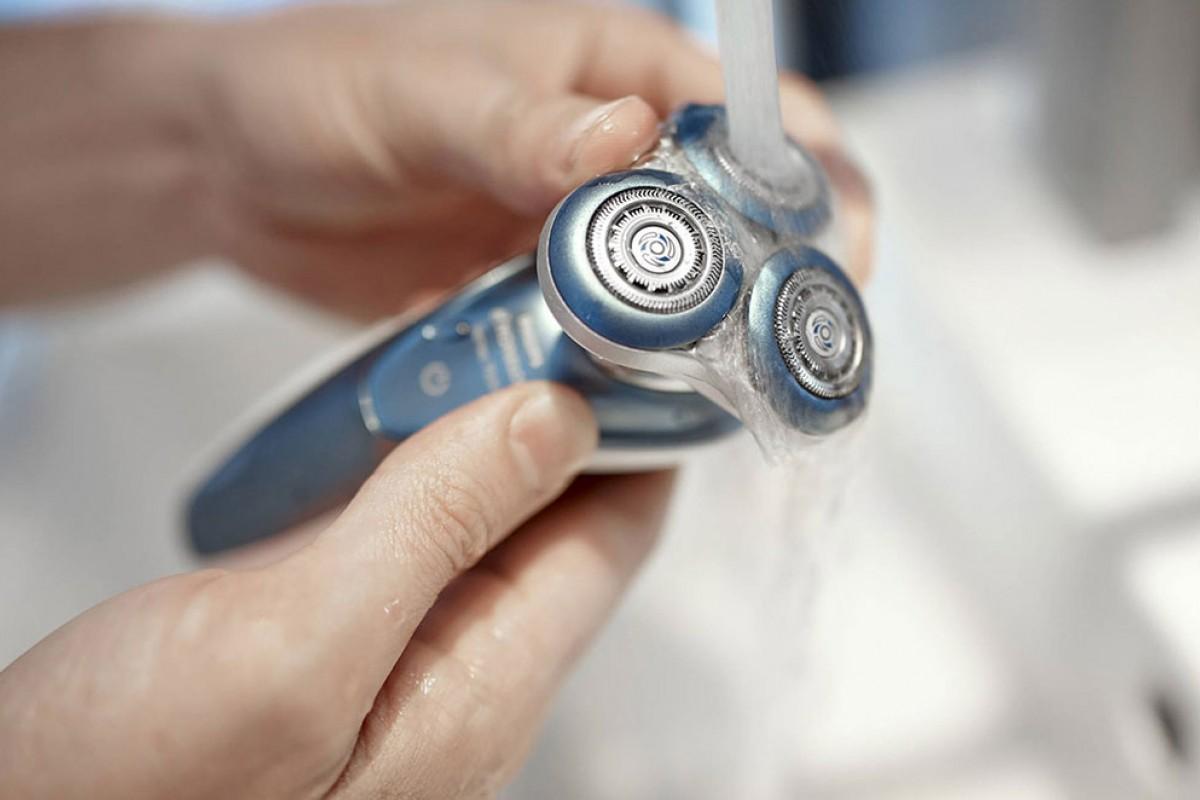 راهنمای انتخاب نوع ریش تراش