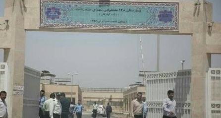انتظار 27 ساله مردم دشت آزادگان به پایان رسید