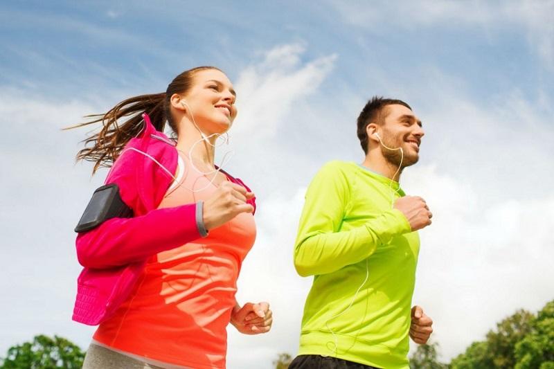 ۷ روش تقویت اراده و افزایش انگیزه برای فعالیتهای ورزشی