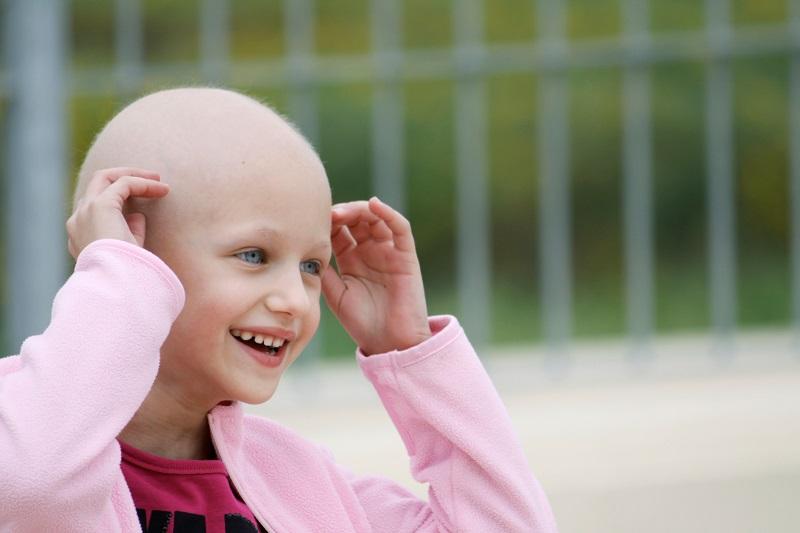 چقدر از سرطان با طب سنتی قابل درمان است؟