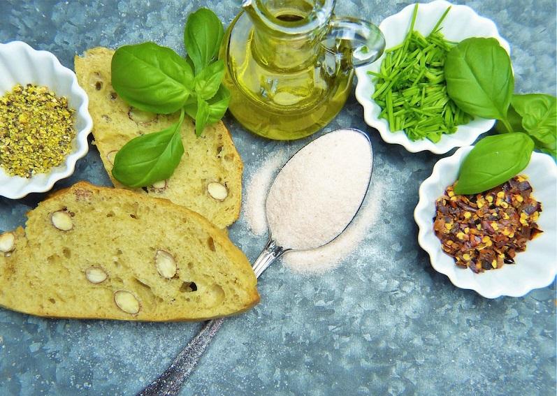 بهترین مواد غذایی برای تقویت سیستم ایمنی صفراوی مزاج ها