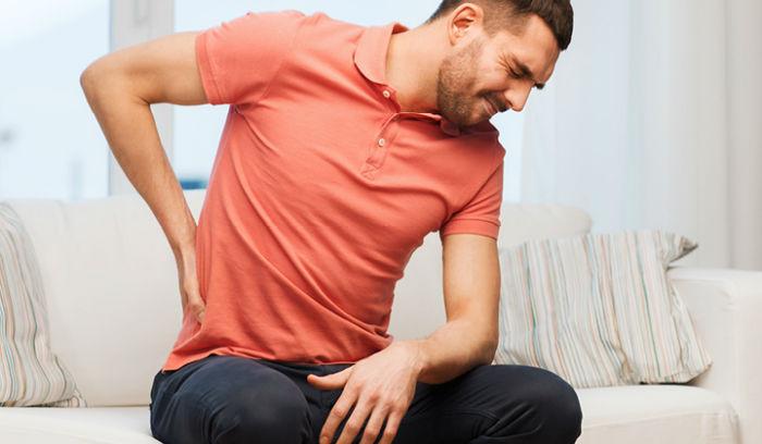 دردهای گذرا در نواحی مختلف بدن چه پیامی در مورد سلامتی شما به همراه دارند؟