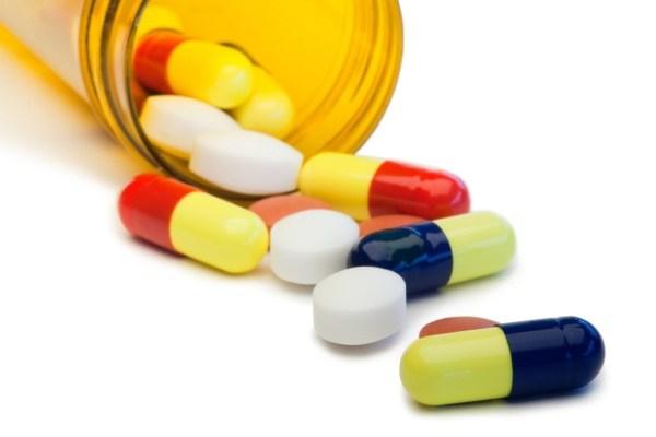 دارویی که باعث واکنش بسیار خطرناک در سیستم ایمنی می شود
