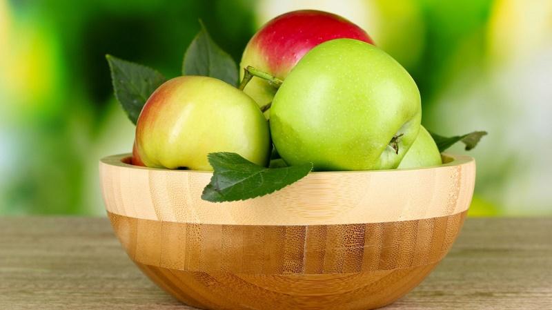 میوهای که نوشداروی همهی بیماریهاست