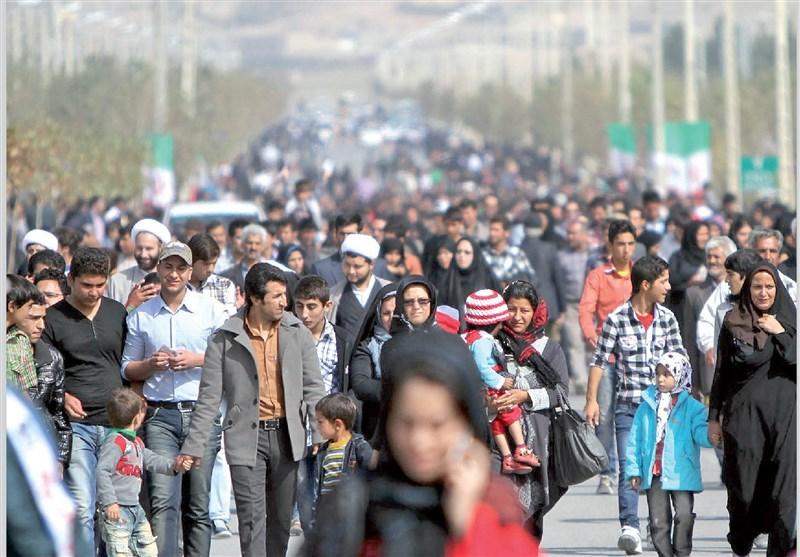 شایع ترین سرطان ها در زنان و مردان ایرانی