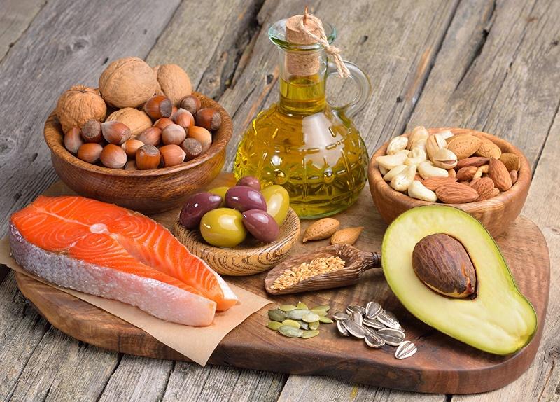 9 گزینه گیاهی برای سمزدایی کبد