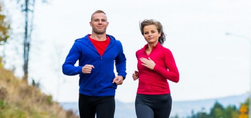 تاثیر ورزش در جوانی برای سلامت مغز