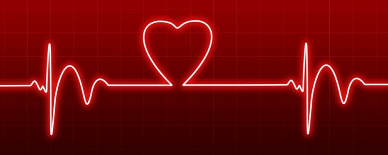 بالونی هوشمند که ضربان نامنظم قلبها را تنظیم میکند