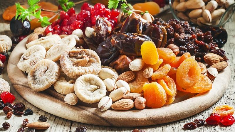 گزینههایی فوقالعاده برای کنترل رژیم غذایی