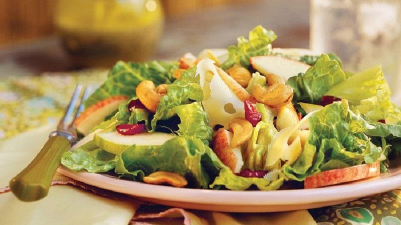 ۴ ماده غذایی که دارای اثر ضد التهابی در بیماری روماتیسم هستند