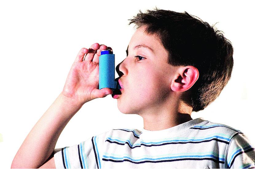 علائم آسم را بشناسید