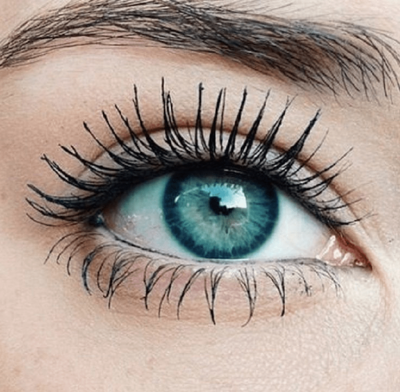 روشی جدید و پرهزینه برای درمان چشم