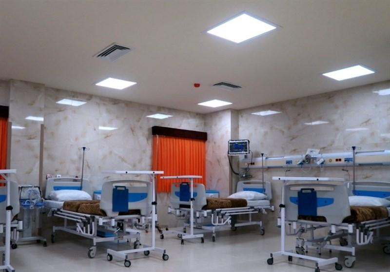 بخش بهداشت و درمان پایتخت باید متولی واحد داشته باشد