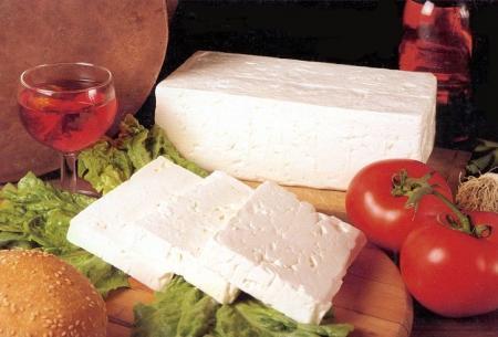 مصرف «پنیر» برای صبحانه مانع فعّالیت مغزی کامل/ «مربای بِه و بالنگ» بهترین صبحانه