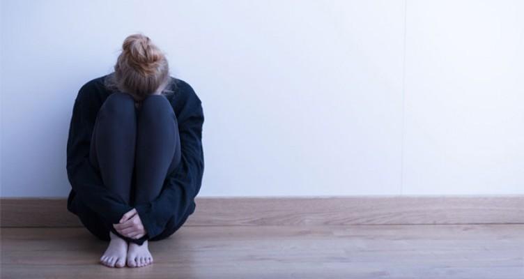 عوارض درمان نشدن بیماریهای روانشناختی