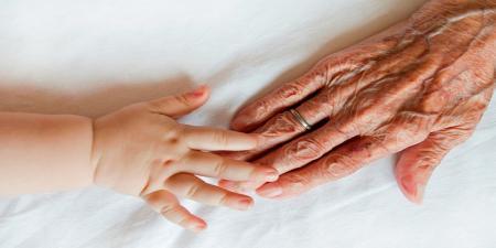 توصیه امام رضا(ع) برای طول عمر