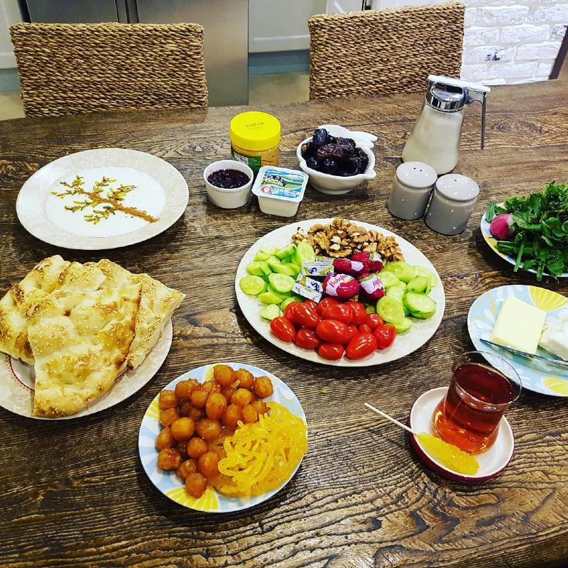 بهترین فواید روزه داری در ماه رمضان برای بدن انسان چیست؟