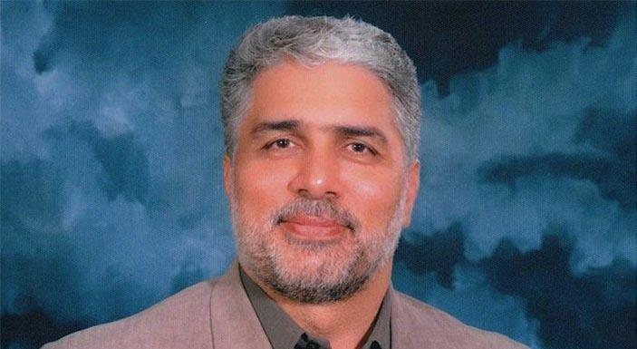 گوینده خبر تلویزیون درگذشت + عکس