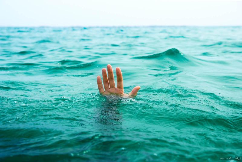 سقوط ۳ نفر در کانال آب ورامین
