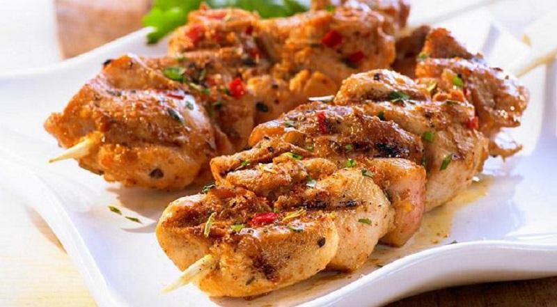 این غذاها سوزش سر دل را وخیم تر می کنند