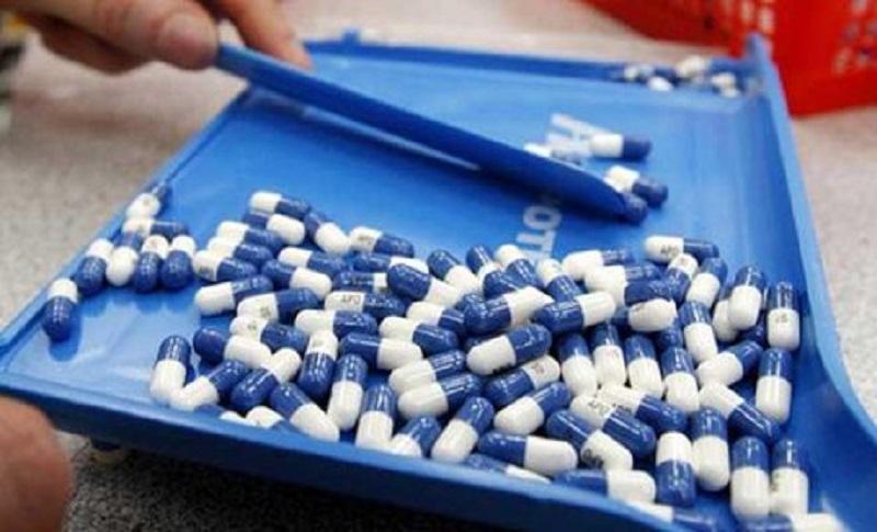 علت بروز کمبودهای مقطعی در بازار دارو
