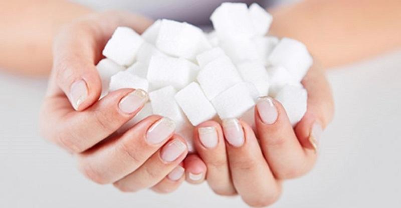اثر مخرب قند بر سلامت هورمونی