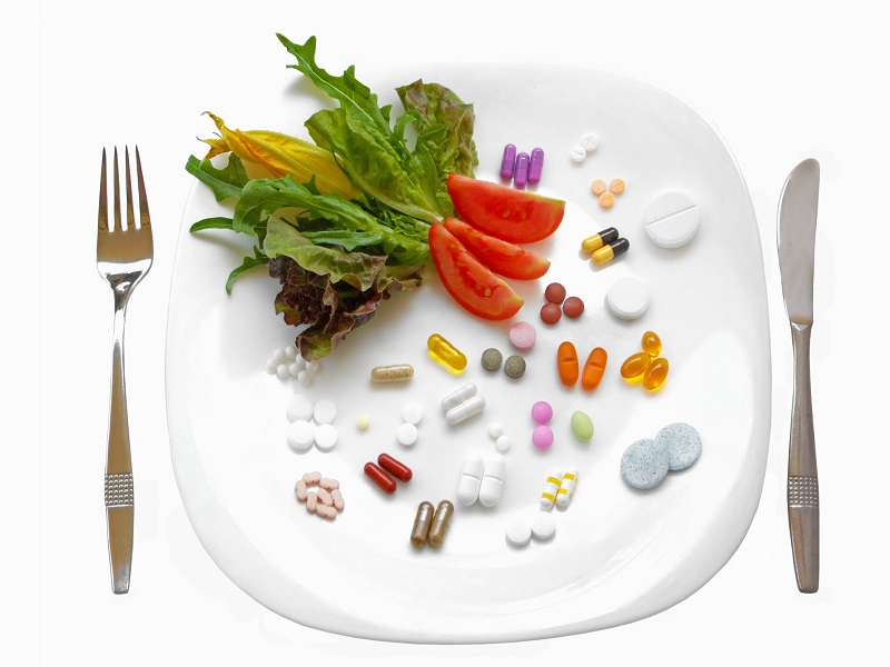 چگونه دارو را در ماه رمضان مصرف کنیم