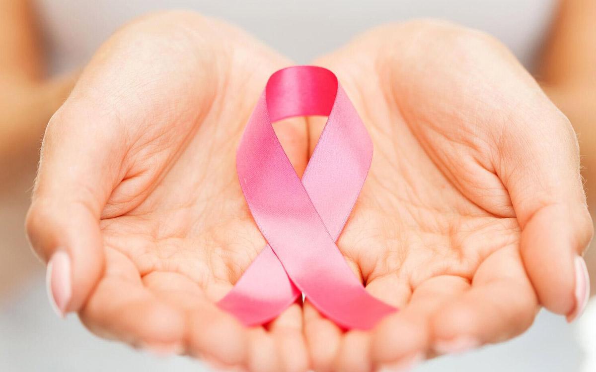 دستگاه ایرانی که سرطان را به آسانی تشخیص میدهد