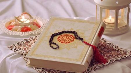 3 نکته برای اینکه قرآن را بهتر بخوانیم