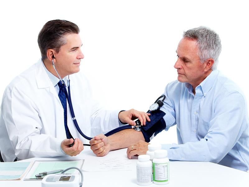 تحول در برنامه پزشک خانواده در دستور کار وزارت بهداشت