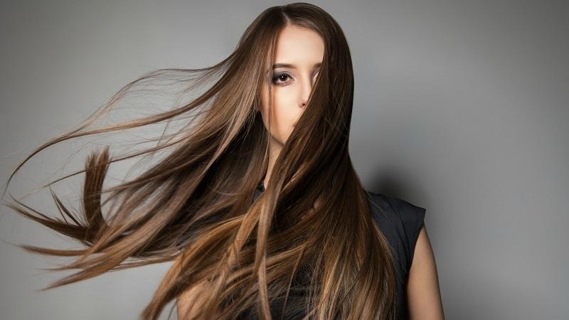 5 نکته کلیدی برای شفاف کردن موها