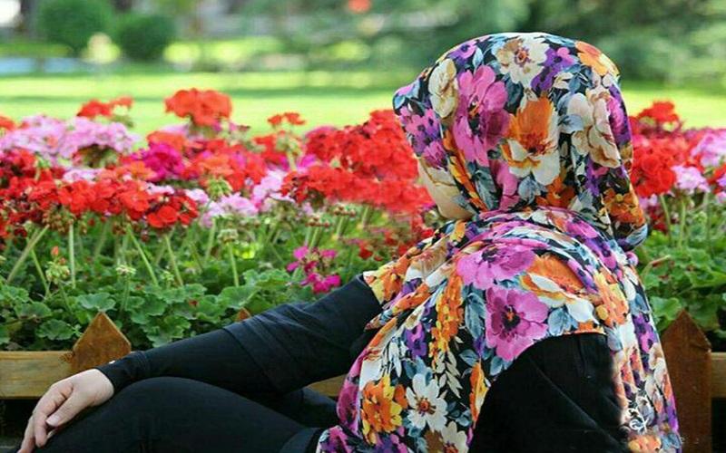توصیههای جالب امام رضا(ع) برای آرایش و زیبایی ظاهر